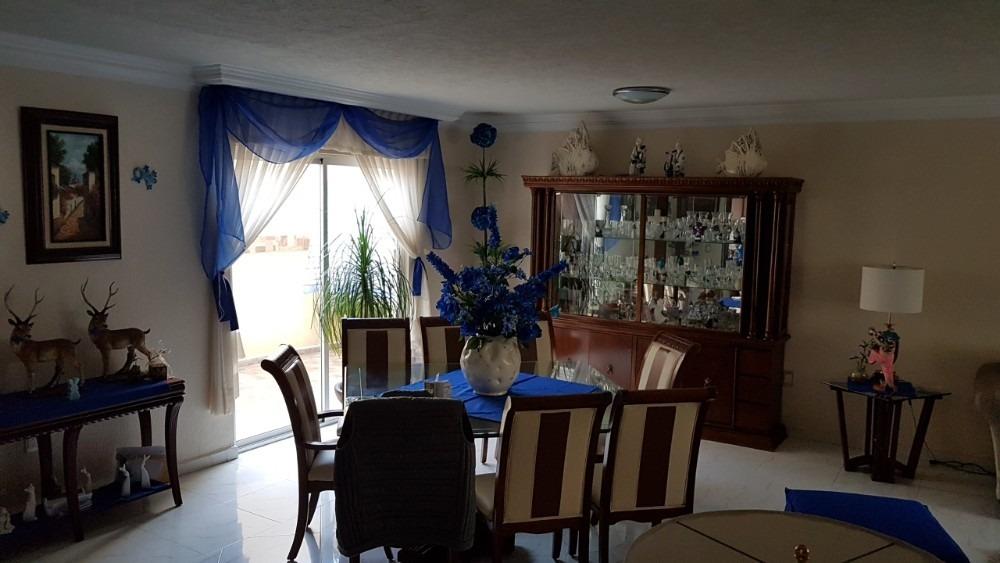 preciosa casa en metepec en privada de solo 16 casas.