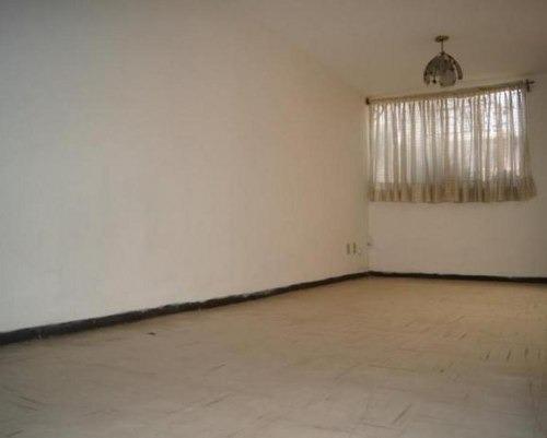 preciosa casa en privada en venta, ¡¡¡ gánala !!!