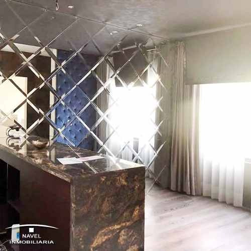 preciosa casa en privada, totalmente remodelada, cav-3300