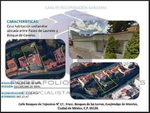 preciosa casa en promocion, solo para inversionistas, urge!!