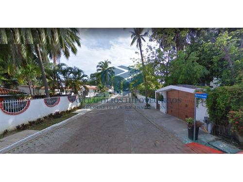 preciosa casa en promoción, zona exclusiva de ixtapa, urge!