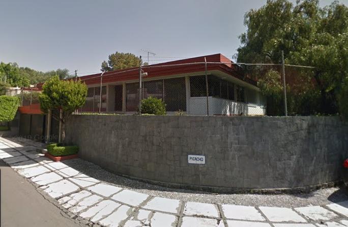 preciosa casa en remate con excelente ubicación