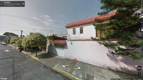 preciosa casa en remate, mas del 35% de descuento, urge!!