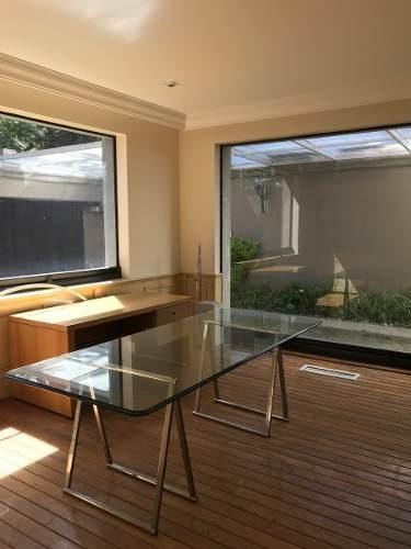 preciosa casa en renta y venta en las lomas sierra guadarrama