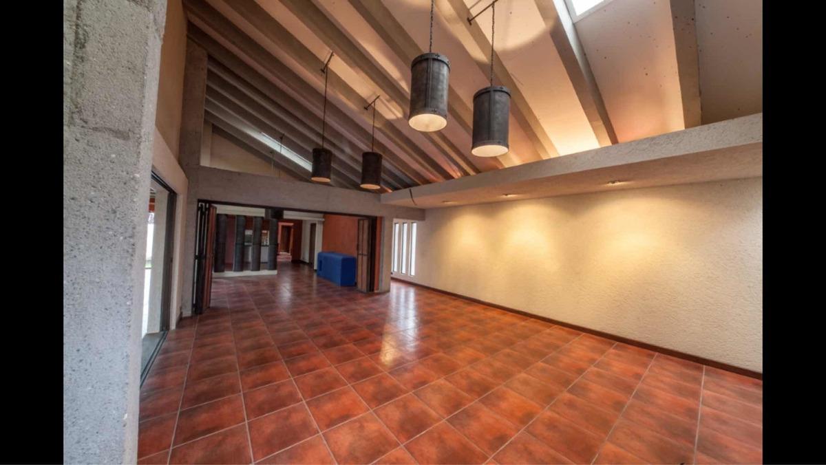preciosa casa en residencial de lujo san juan de tres ríos