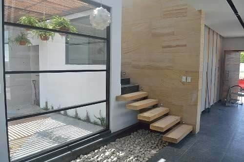 preciosa casa en rincón de atlixcáyotl puebla