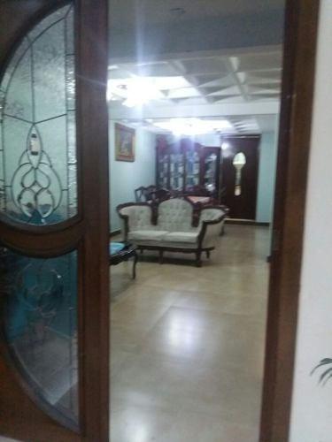 preciosa casa en san juan de aragon