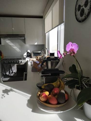preciosa casa en santa fe juriquilla, 3 recamaras, oficina o 4ta rec, jardín,.