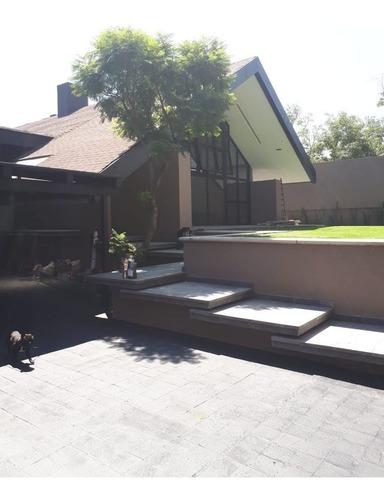 preciosa casa en venta a estrenar en la herradura calle cerrada