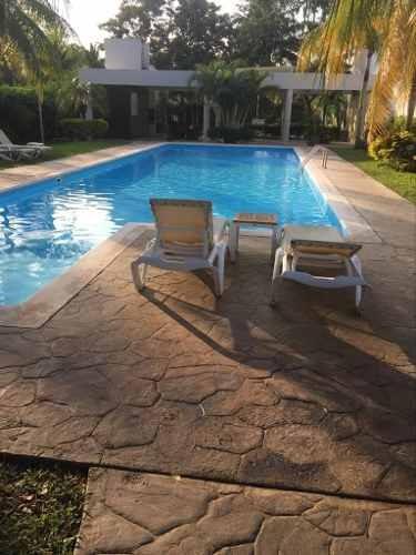 preciosa casa en venta alberca y seguridad jardines del sur2