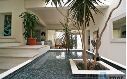 preciosa casa en venta en club de golf paraiso,  cuernavaca, morelos