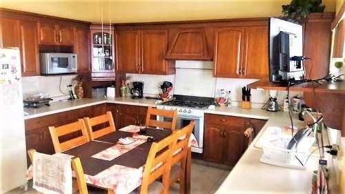 preciosa casa en venta en cumbres, sector 5, monterrey