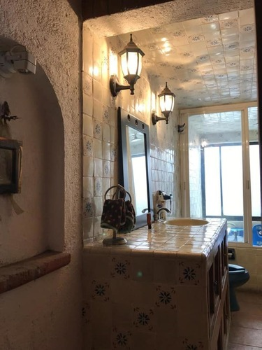 preciosa casa en venta en fraccionamiento burgos temixco