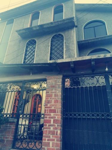 preciosa casa en venta en la piedad cuautitlan izcalli