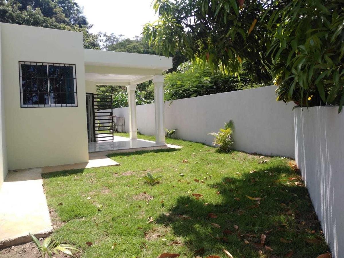 preciosa casa en venta en valle verde i