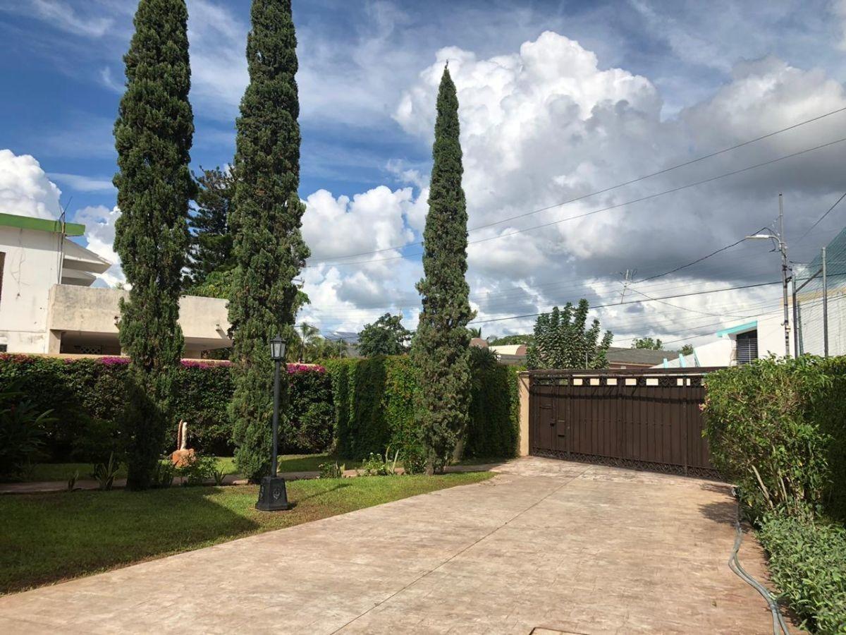 preciosa casa en venta, excelente ubicación, vista alegre