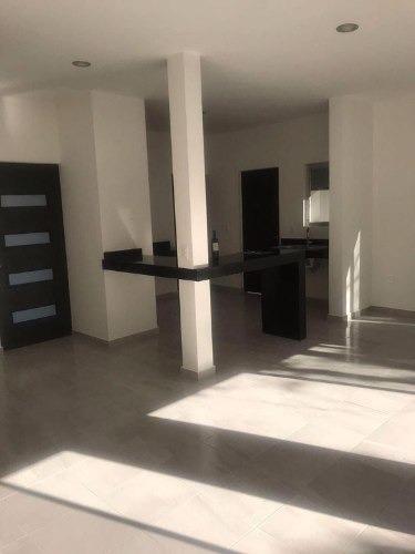 preciosa casa en venta, pto morelos c2215