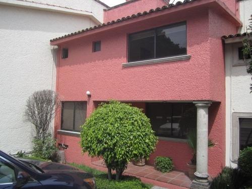 preciosa casa en venta, san jerónimo lídice, cerca green hil