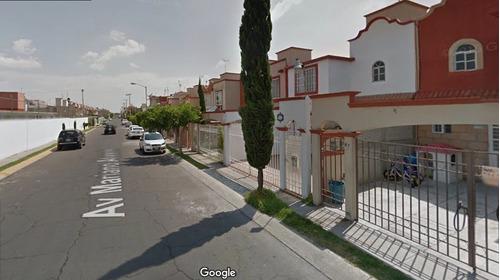 preciosa casa en venta  !! una gran oportunidad !!