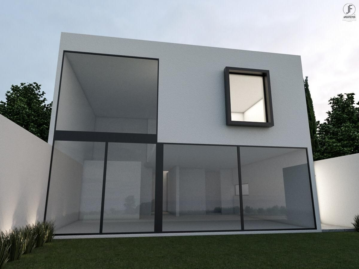 preciosa casa en zibatá, doble altura, 3 recamaras, una en pb, jardín, lujo..