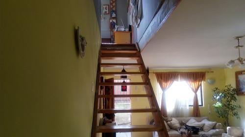 preciosa casa, excelente valor!!!