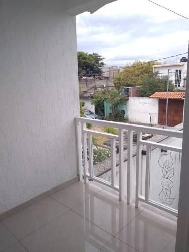 preciosa casa nueva 4 recamaras col revolucion cuernavaca