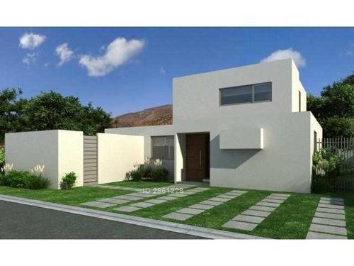 preciosa casa nueva, condominio borde blanco, cercano a colegio highlands