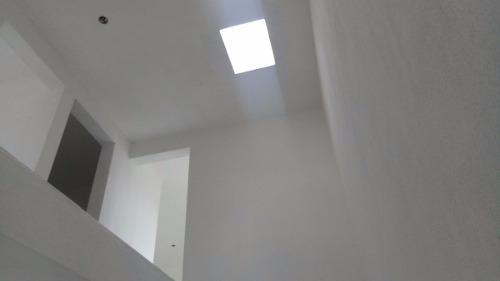 preciosa casa nueva en venta en fracc el mirador qro. mex.
