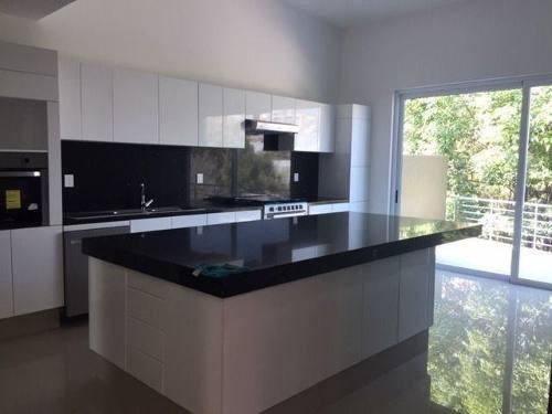 preciosa casa nueva en venta lomas del rio