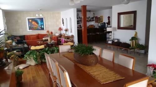 preciosa casa recien remodelada en carretas, excelentes espacios y acabados