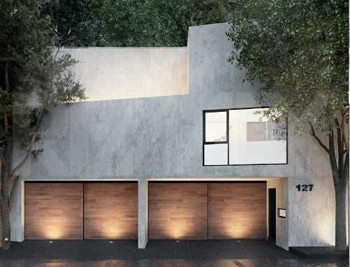 preciosa casa totalmente nueva