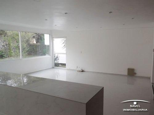 preciosa casa totalmente remodelada, cav-2802
