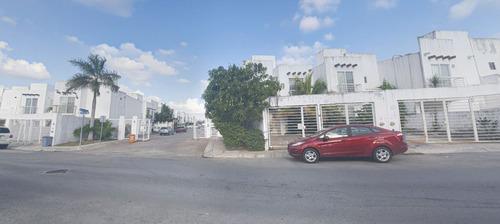 preciosa casa, villa marino- cancun