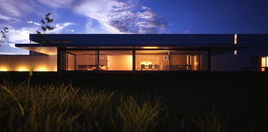 preciosa residencia de autor, altozano, 3 recamaras, una en pb, 3 baños, jardín.