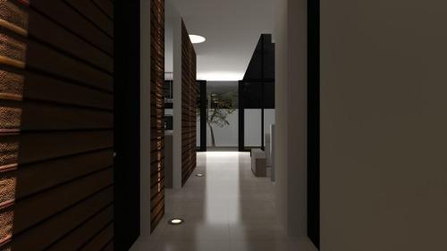 preciosa residencia en grand juriquilla, doble altura, 3 recamaras, jardín, lujo