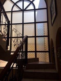 preciosa residencia  en venta en fracc loma dorada qro mex