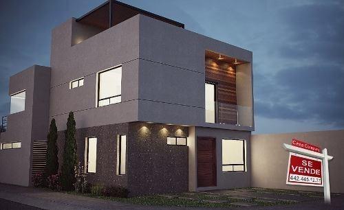 preciosa residencia en zen house, roof garden, 4 recamaras con baño, una en pb..