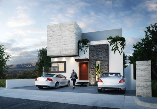 preciosa residencia en zibatá - roof garden, 3 recámaras, 2 terrazas, luxury