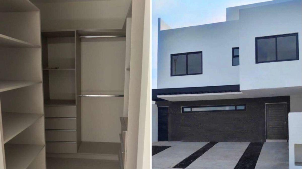 preciosa residencia en zibatá, roof garden, 4 habitaciones, 3.5 baños, luxury !!