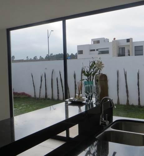 preciosa residencia, jatzi residencial, alberca, 3 recámaras