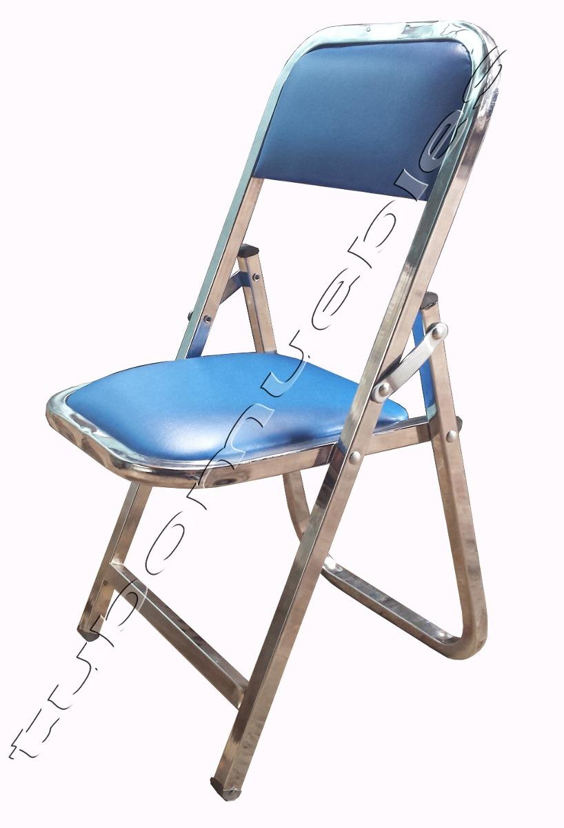 Preciosa silla plegadiza infantil en mercado libre - Sillas infantiles ...