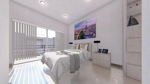 preciosas casas en venta en condominio en la 3 de mayo