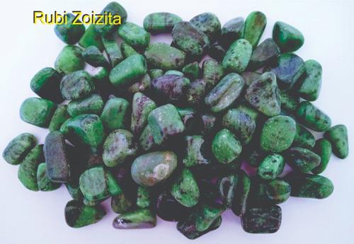preciosas pedra pedra