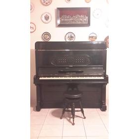 Precioso  Piano C Bechstein Vertical Aleman Clasico
