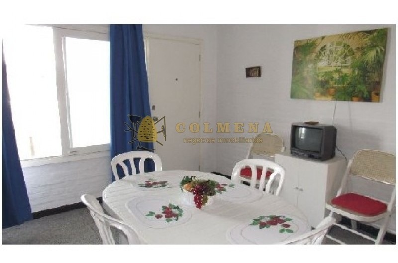 precioso apartamento en playa brava con excelente vista al mar!!! imperdible!!!-ref:1680