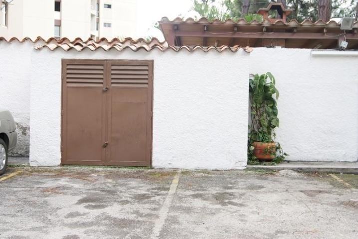 precioso apartamento k,fernandez 04241204308 mls #20-12424