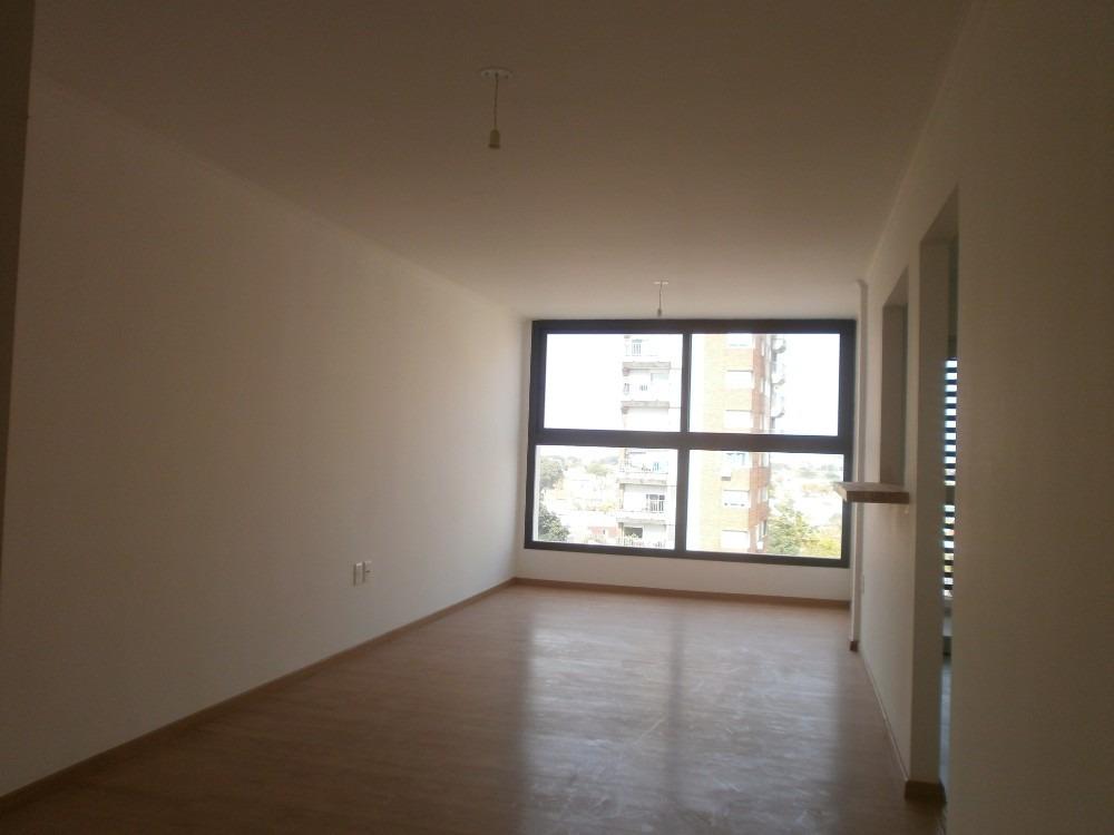 precioso apartamento muy luminoso en excelente ubicación