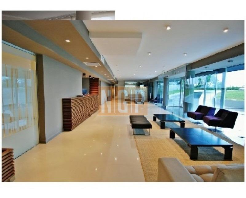 precioso apto  casa consulte !!!-ref:18400