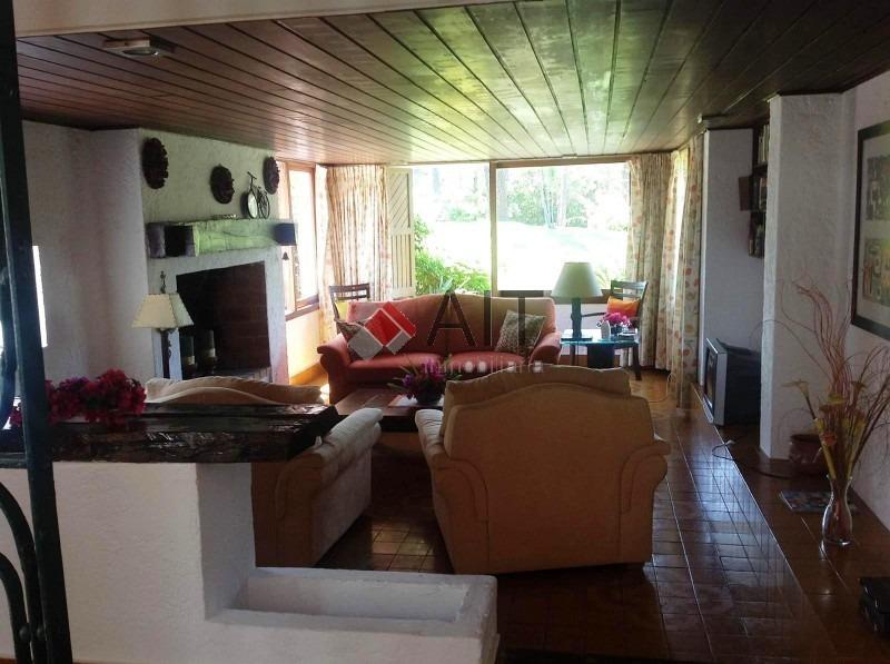 precioso chalet 3 dormitorios muy cerca de la playa. barbacoa y piscina. consulte!-ref:6358