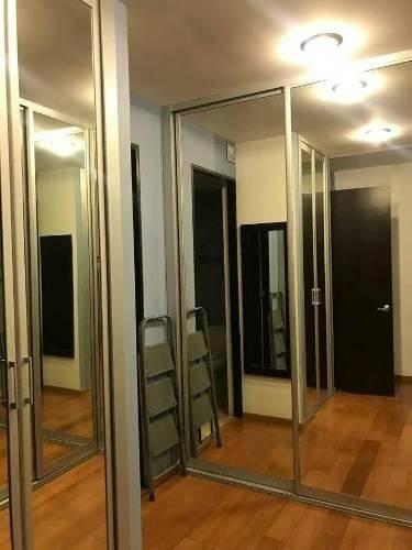 precioso departamento de lujo de 286 m2